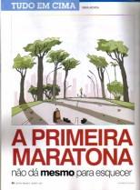 CRmaratona