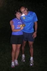 Marcelo, o treinador