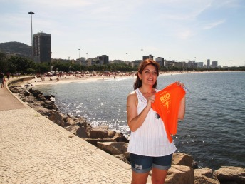 Maratona do Rio (2)