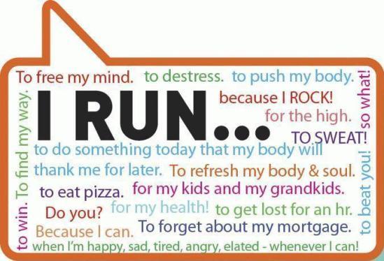 run therapy1