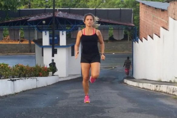 MariaRita3