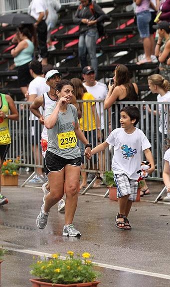 5Yara_Maratona de Curitiba_2009