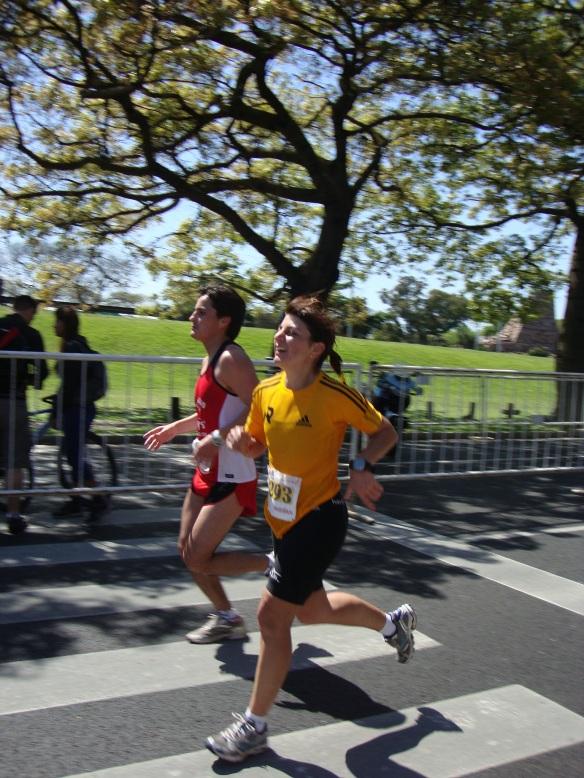 6Yara_Maratona de Buenos Aires_2010