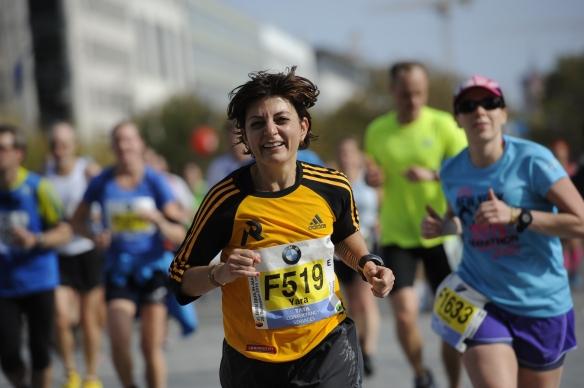 9Yara_Maratona de Berlin_2014
