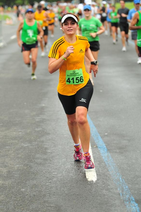 Yara_Meia do Rio 2010