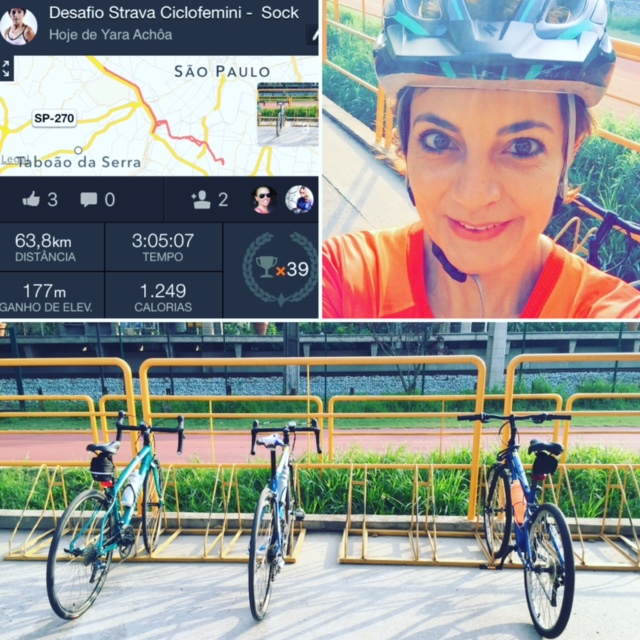 bike (26)