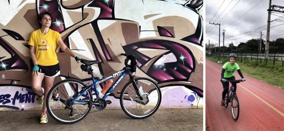 bike desafio
