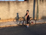 bike2cor