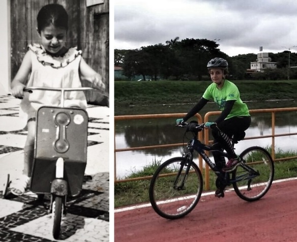 bike_montagem
