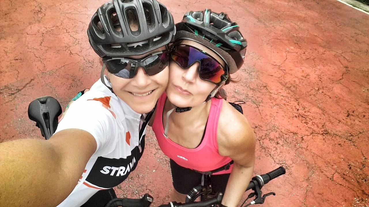 ciclista bike (2)