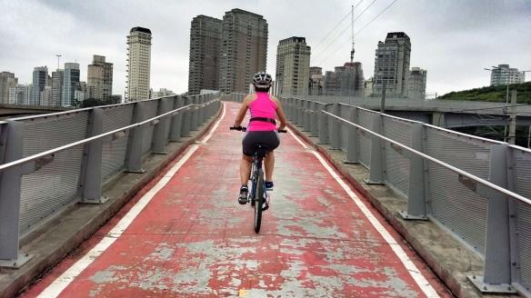 ciclista bike (7)