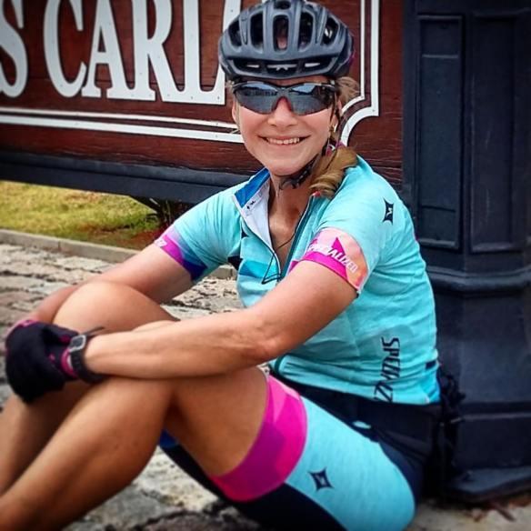 dolce evo trip_brasil_ciclistas (1)_Divulgação