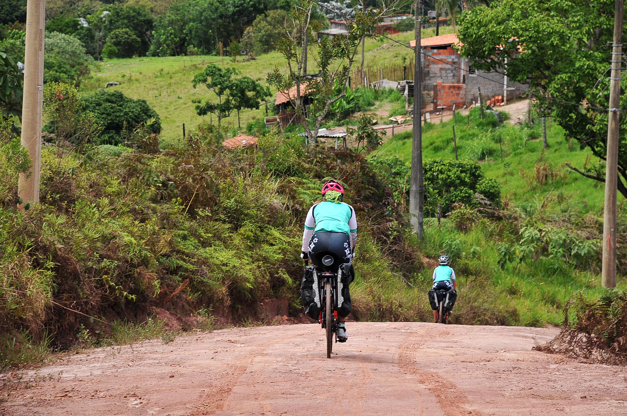 Foto Guto Gonçalves Estúdio13