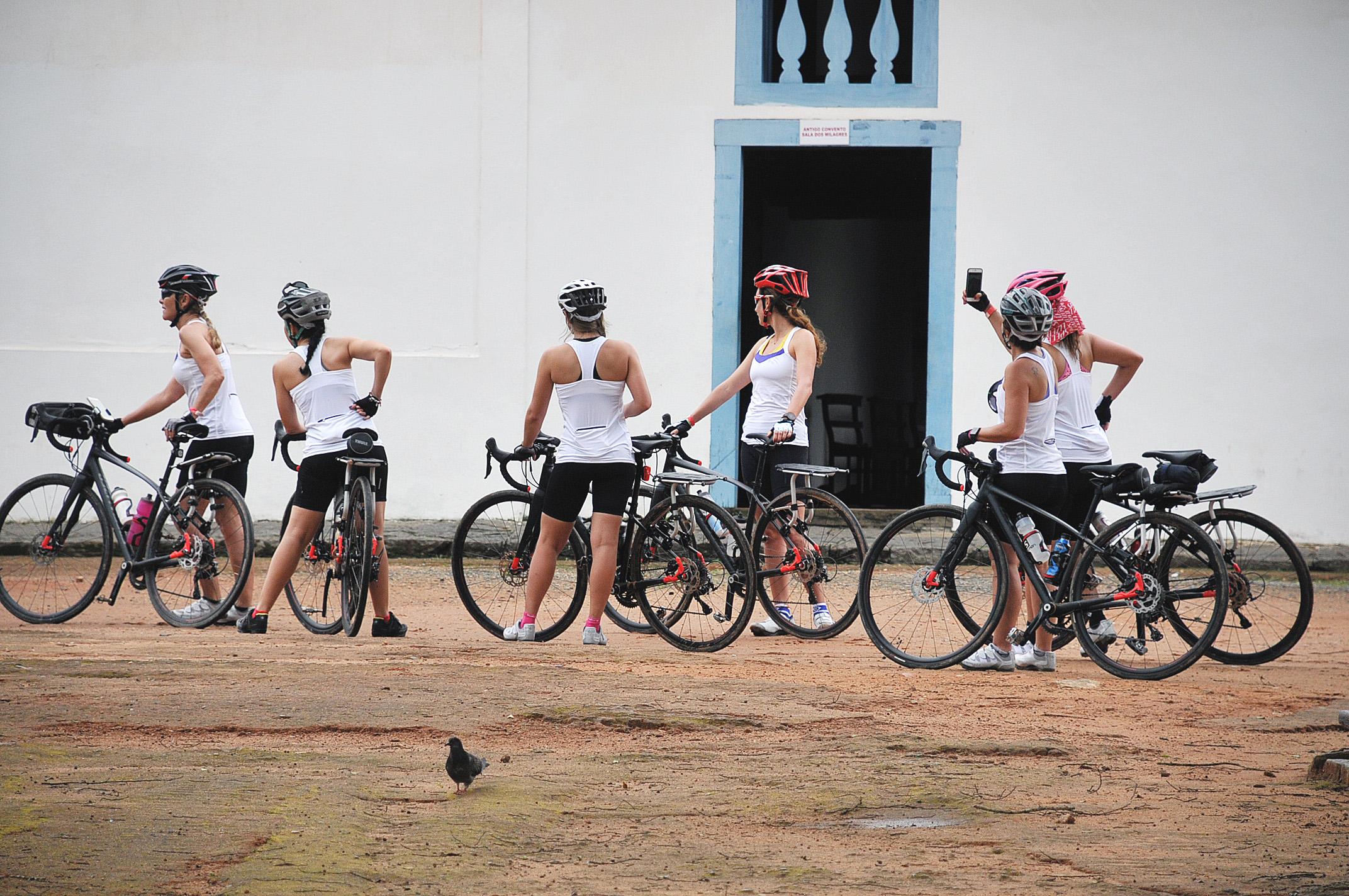 Dia_2_Foto Guto Gonçalves Estúdio13_Glamour (4)